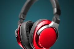 audiotechnica_03