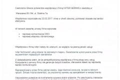 referencje_castorama