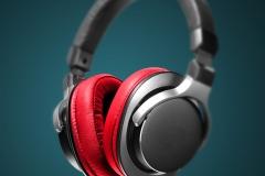 audiotechnica_01