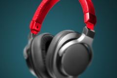 audiotechnica_02