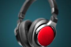 audiotechnica_04